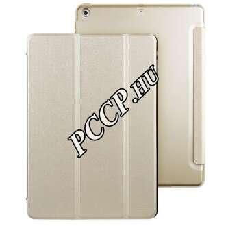 Apple Ipad 9.7 arany tablet tok