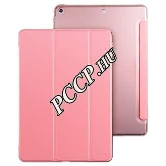Apple Ipad 9.7 pink tablet tok