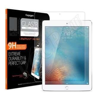 Apple iPad 9.7 üveg kijelzővédő fólia