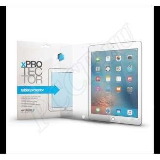 """Apple iPad Air 10.5"""" (2019) kijelzővédő fólia - Xprotector"""