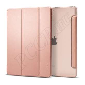 Apple iPad Air 10.5