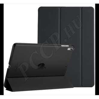 Apple iPad mini 2 fekete színátmenetes gyári hátlap - Xprotector