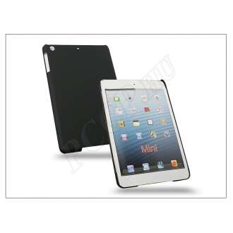 Apple Ipad Mini fekete hátlap