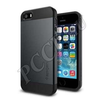 Apple iPhone 5 hátlap