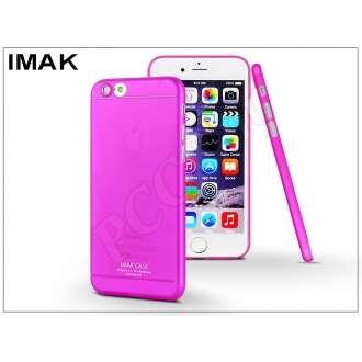 Apple Iphone 6 lila hátlap