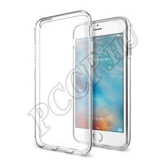 Apple iPhone 6 hátlap