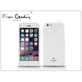 Apple Iphone 6 fehér hátlap