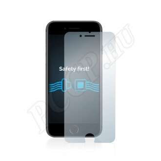 Apple iPhone 8 kijelzővédő fólia
