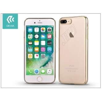 Apple Iphone 8 Plus pezsgõ hátlap