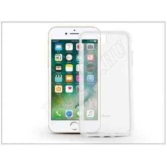 Apple Iphone 8 Plus átlátszó hátlap