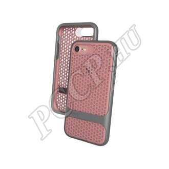 Apple iphone 8 rosegold hátlap