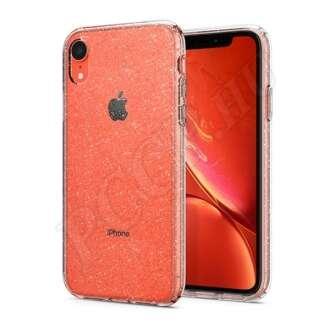 Apple iPhone XR hátlap