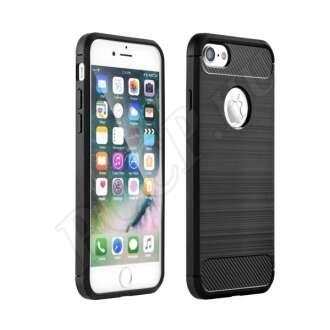 Apple iPhone Xs fekete hátlap