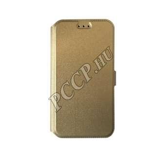 LG K3 (K100) arany book tok