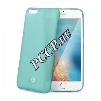 Apple iPhone 7 Plus világoskék ultravékony hátlap