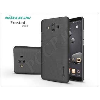 Huawei Mate 10 fekete hátlap