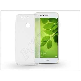 Huawei Nova 2 átlátszó szilikon hátlap