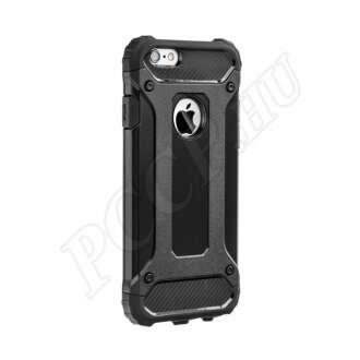 Huawei P20 fekete hátlap