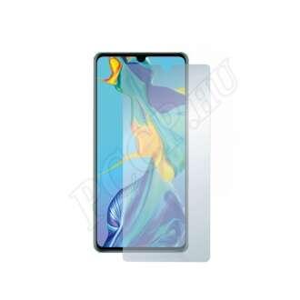 Huawei P30 kijelzővédő fólia