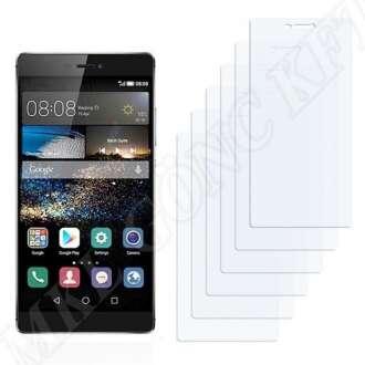 Huawei P8 kijelzővédő fólia