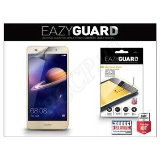 Huawei Y6 II gyémántüveg képernyővédő fólia