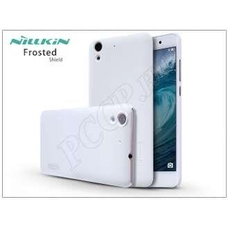 Huawei Y6 II fehér hátlap