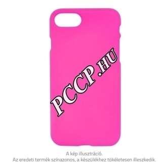 Apple Iphone SE pink neon prémium hátlap