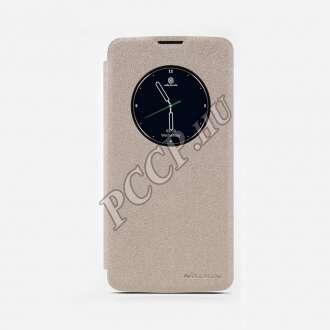 LG K8 arany tok
