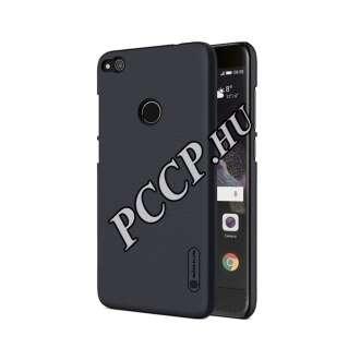 Huawei P9 (2017) Lite fekete hátlap
