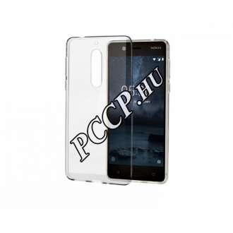 Nokia 5 hátlap