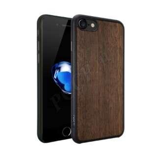 Apple iPhone 7 fa hátlap