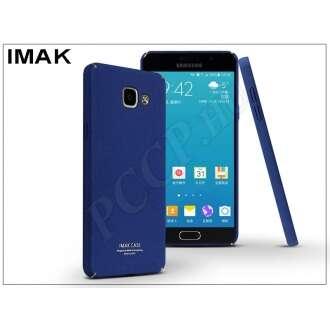 Samsung Galaxy A5 (2016) kék hátlap