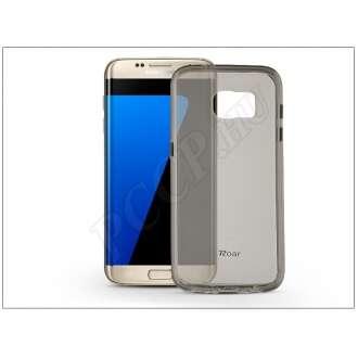 Samsung Galaxy S7 fekete hátlap