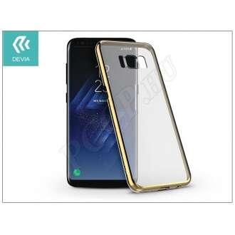 Samsung Galaxy S8 pezsgő hátlap