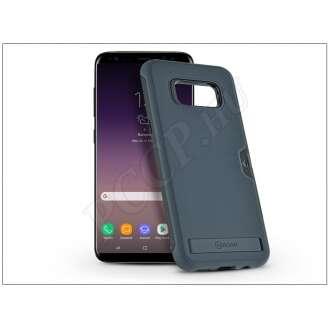 Samsung Galaxy S8 Plus kék hátlap
