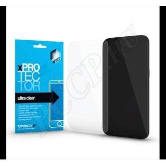 Samsung Galaxy A50 kijelzővédő fólia - Xprotector