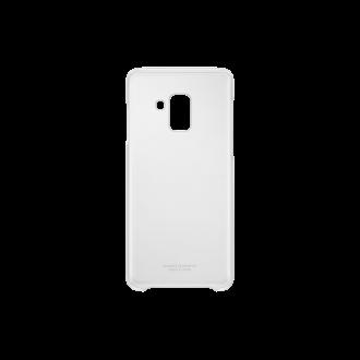 Samsung Galaxy A8 (A530) átlátszó cover tok