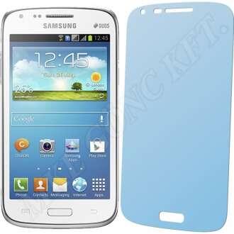 Samsung Galaxy Core (I8260) kijelzővédő fólia