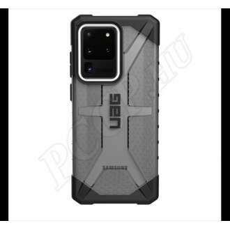 Samsung Galaxy S20 barna hátlap