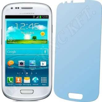 Samsung Galaxy S3 Mini (I8190) kijelzővédő fólia