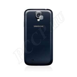 Samsung Galaxy S4 hátsó kamera kijelzővédő fólia