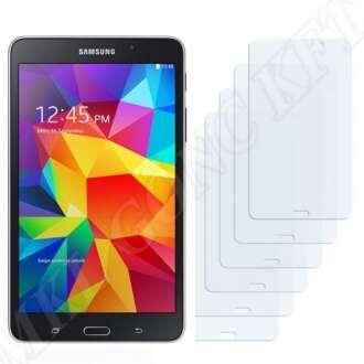 Samsung Galaxy Tab 4 (8.0) WiFi SM-T330 kijelzővédő fólia
