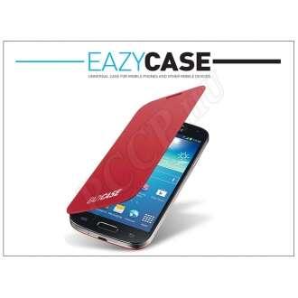 Samsung Galaxy S4 Mini piros hátlap
