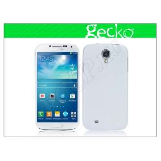 Samsung Galaxy S4 (I9500) fehér hátlap
