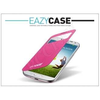 Samsung Galaxy S4 pink flip tok