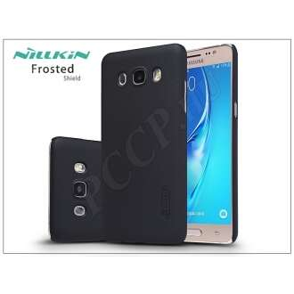 Samsung Galaxy J5 (2016) fekete hátlap