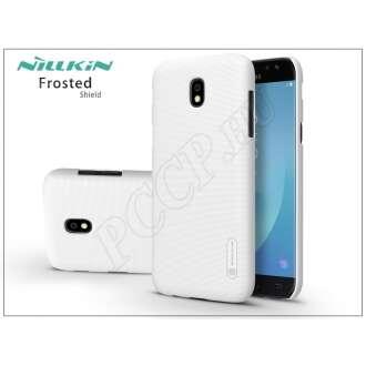 Samsung Galaxy J5 (2017) fehér hátlap