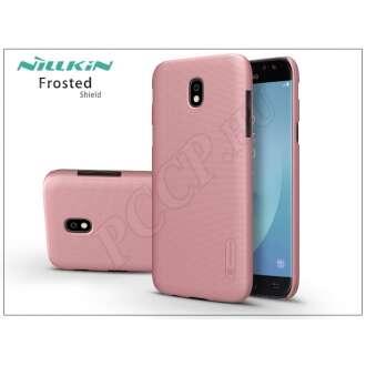 Samsung Galaxy J5 (2017) rosegold hátlap