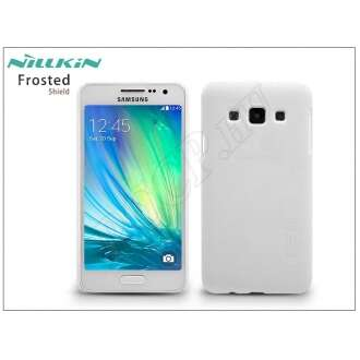 Samsung Galaxy A3 (2015) fehér hátlap