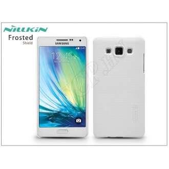 Samsung Galaxy A5 (2015) fehér hátlap